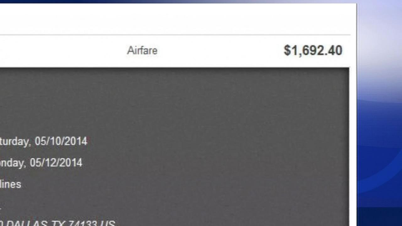 7 On Your Side helps woman get American Airlines refund