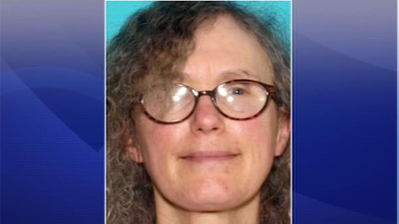 Hiker is found after having gone missing for 12 hours on Mt. Hamilton.