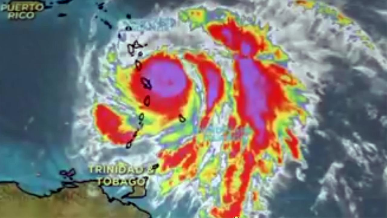 Created At 2017 09 19 0046 Inkstarcyclonetattoomachinediagramjpg Heavycom Maria Strengthens To Category 3 Hurricane