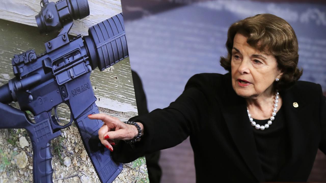 Local Gun Smith Talks Bump Stocks and the Potential Ban