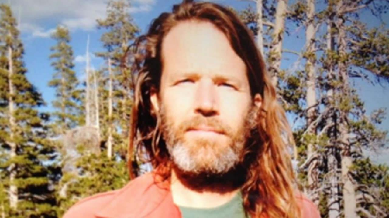 Fremont elementary school teacher Gregory Muck, 46, reported missing during backpacking trip.