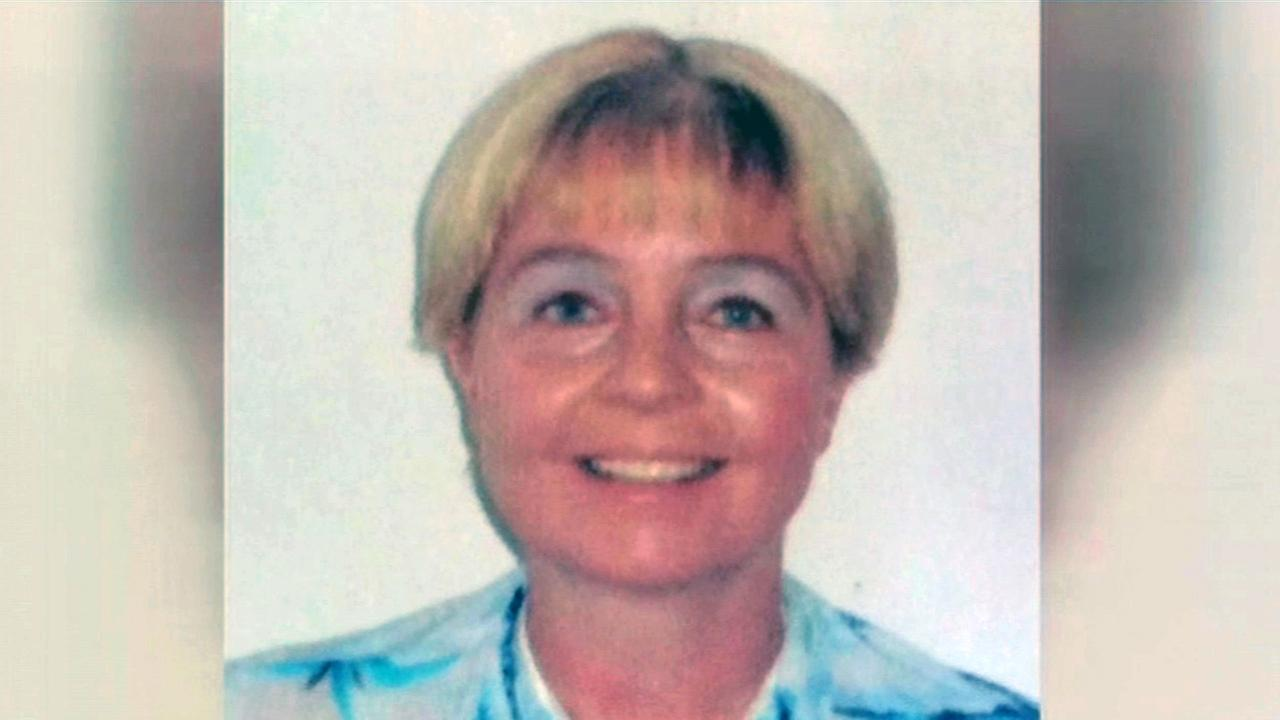 Michelle Braz