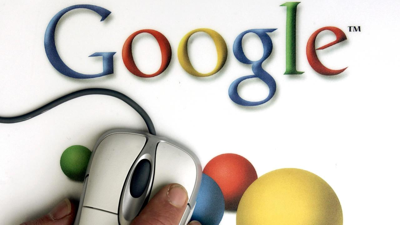 Google agrees to pay at least $19 million to consumers charged for apps children made without parental consent.