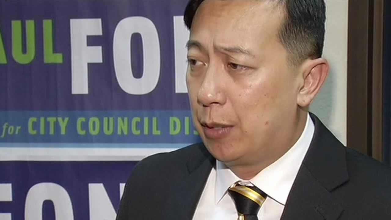Dennis Chiu