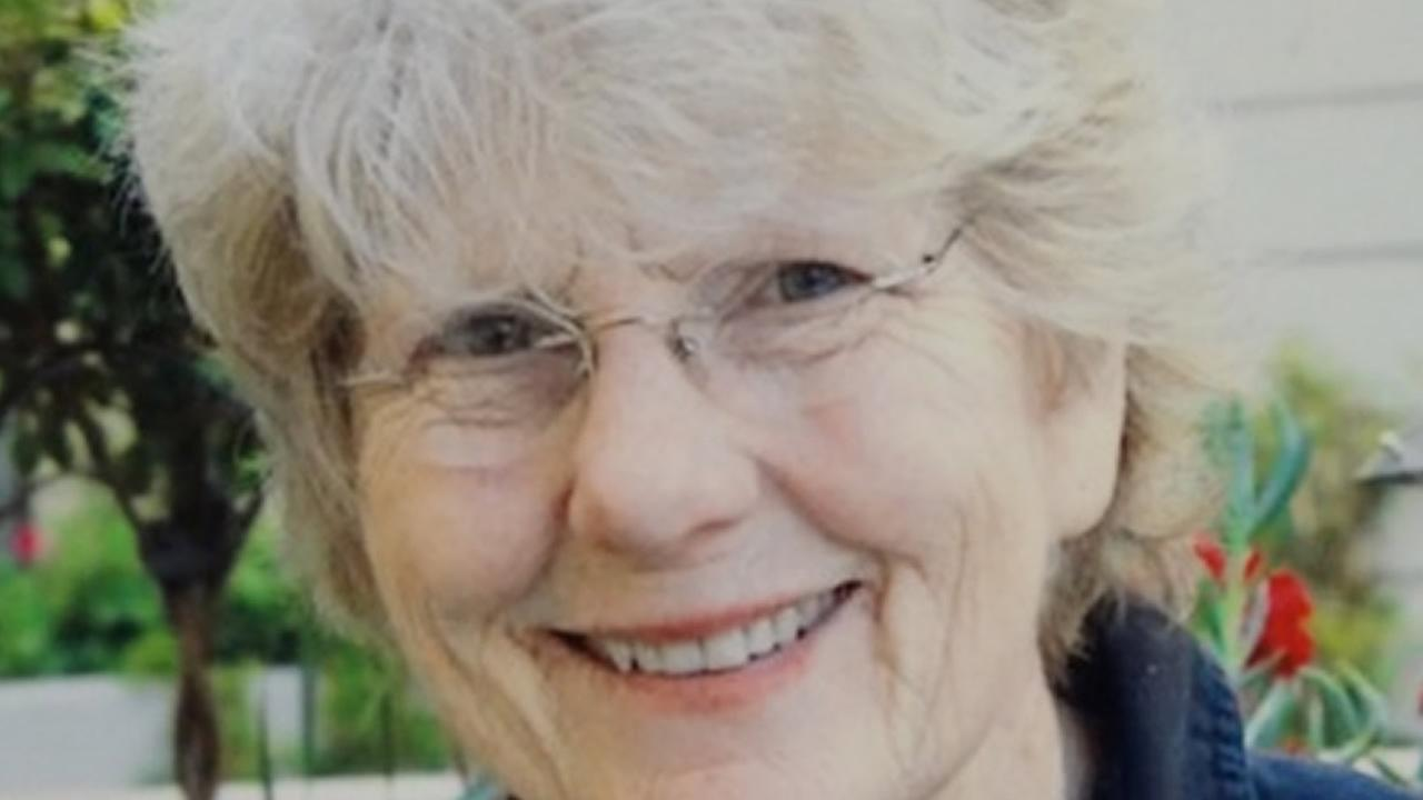 Emeryville resident Nancy Jo McClellan, 72, died after being stabbed during a carjacking in Berkeley.