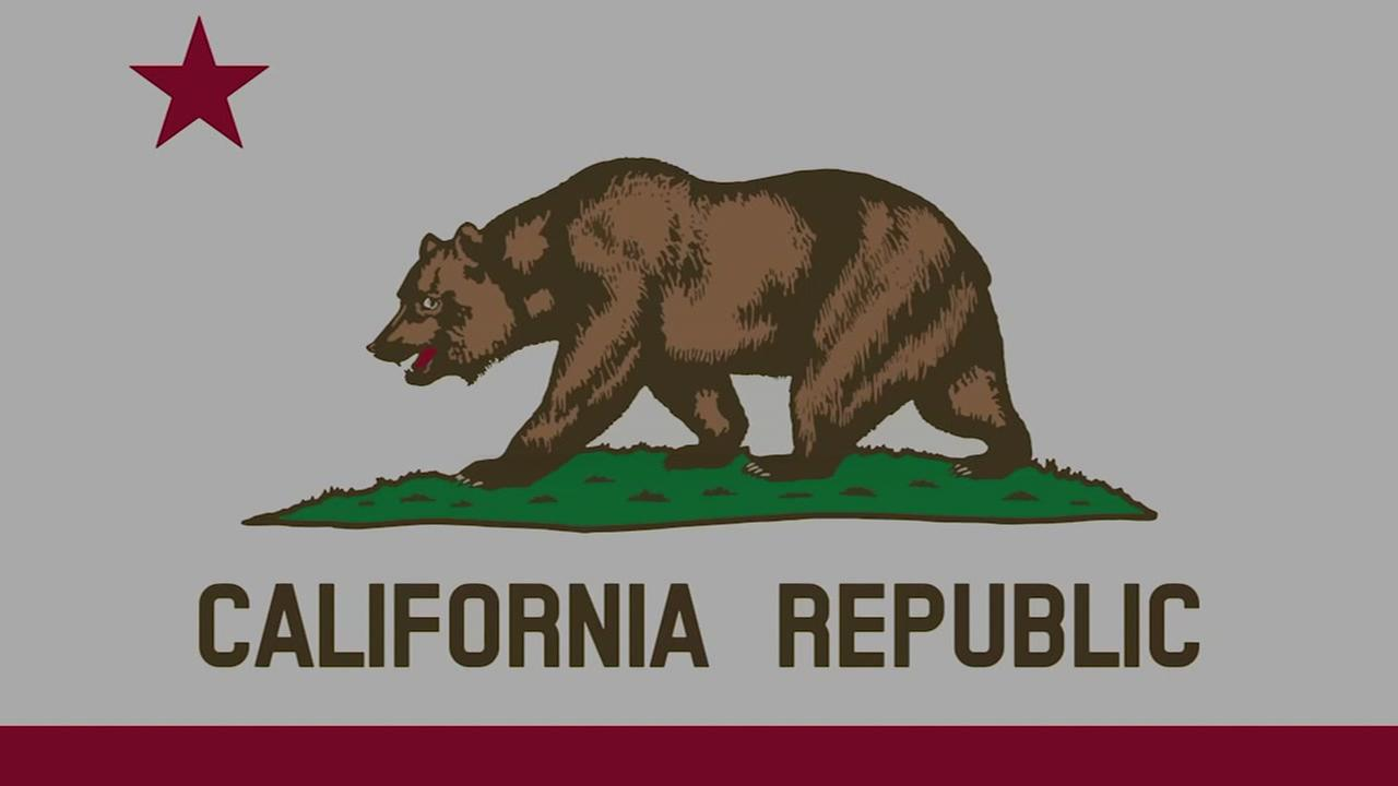 California has surpassed the United Kingdom as world's 5th largest economy