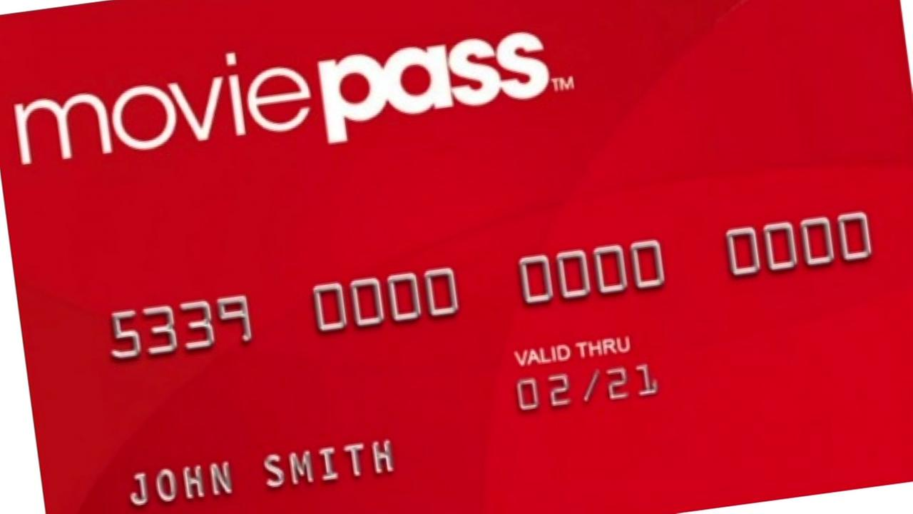 Hundreds of complaints have flooded MoviePass website, with many saying the company failed to make good on the offer.