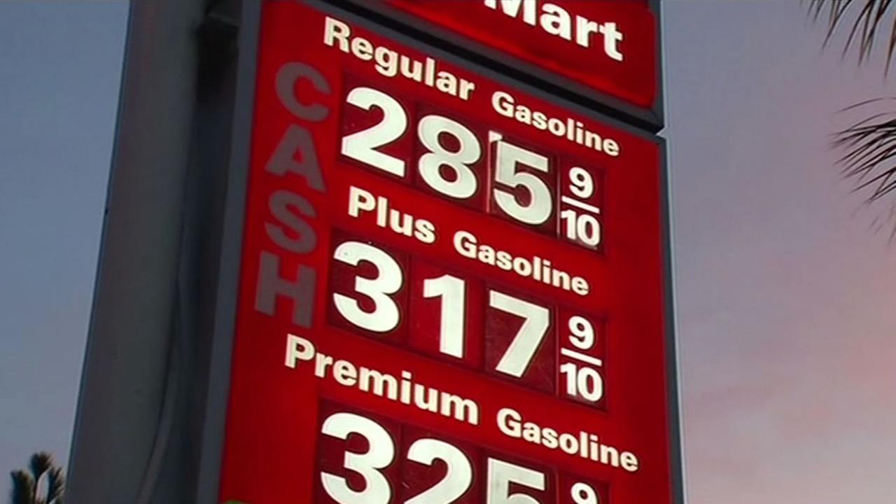 gas pricing Earn points for reporting gas prices and use them to enter to win free gas.