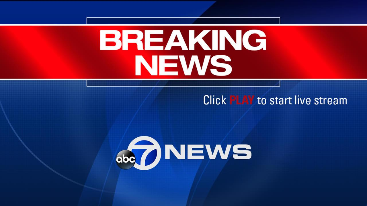 Live breaking news on ABC7
