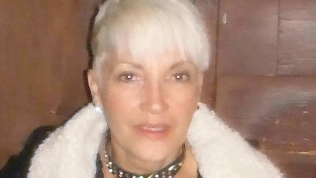 Maria Cruz Pascual Bejar