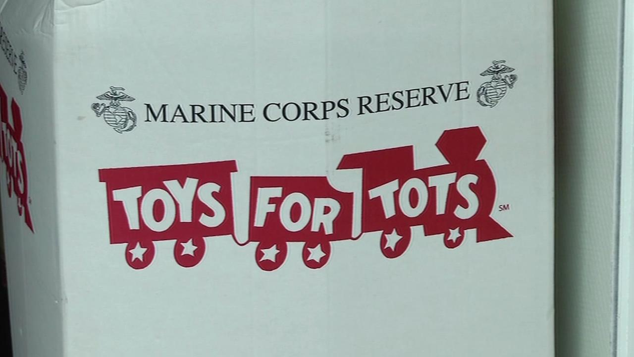 Toys For Tots Pickup : Toys for tots pick up sex galleries
