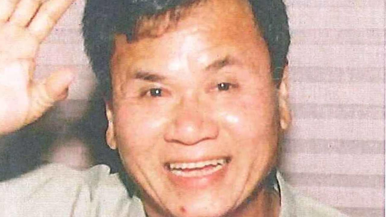 San Francisco police are searching for 60-year-old Nhu Vo.
