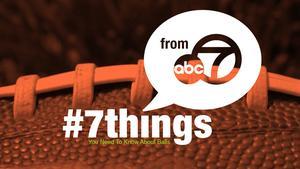 abc7 news kgo bay area and san francisco news. Black Bedroom Furniture Sets. Home Design Ideas