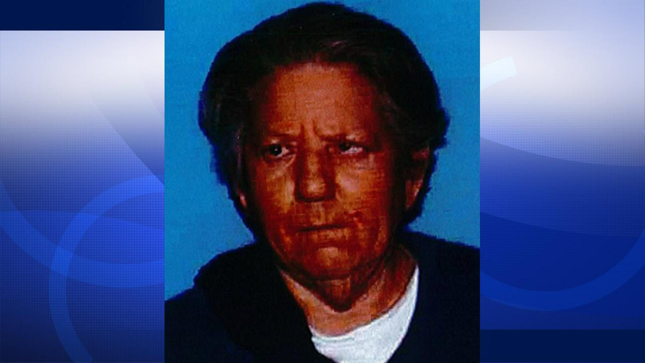 Hayward police are searching for 71-year-old Rosita Lewis, whos been missing since Feb. 12, 2015.