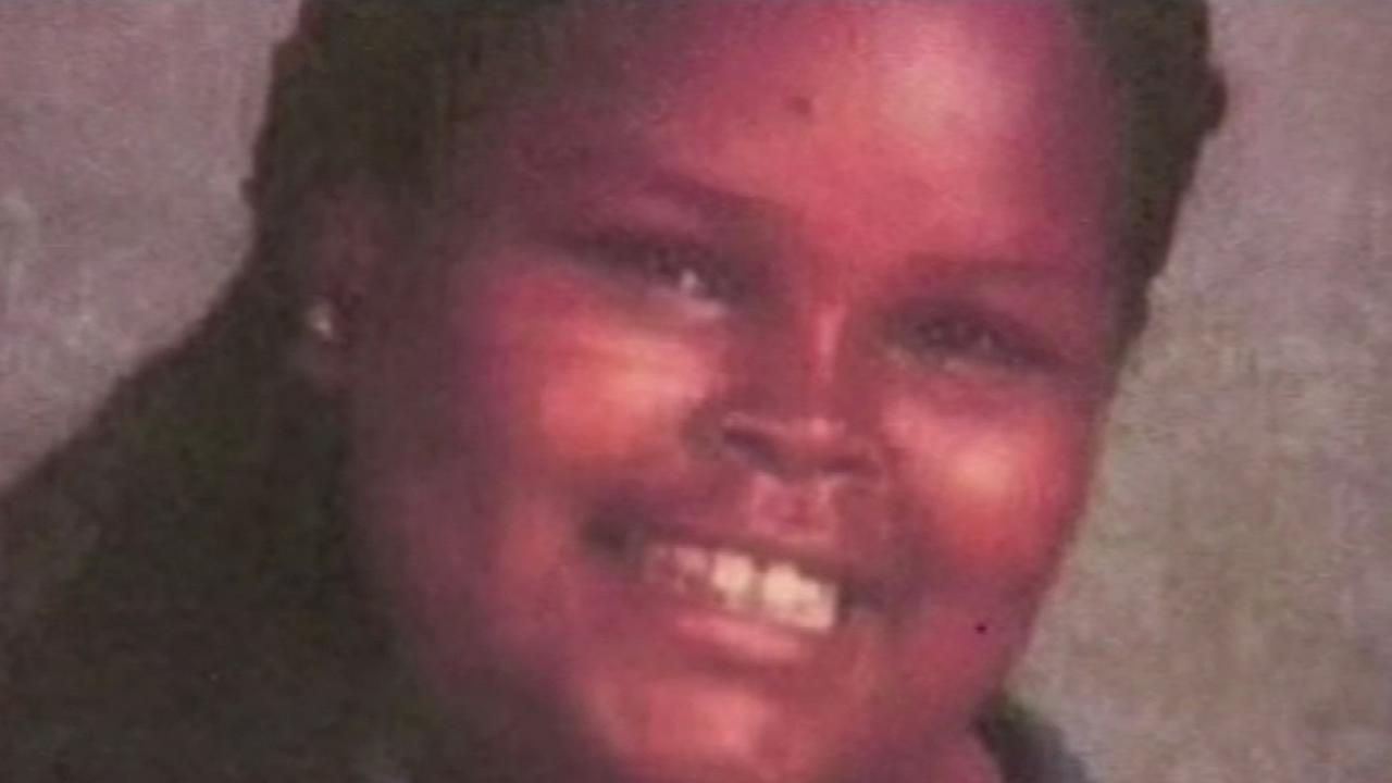 Jahi McMath, 13, was pronounced brain dead in Dec. 2013 after severe complications from sleep apnea surgery at Childrens Hospital Oakland.