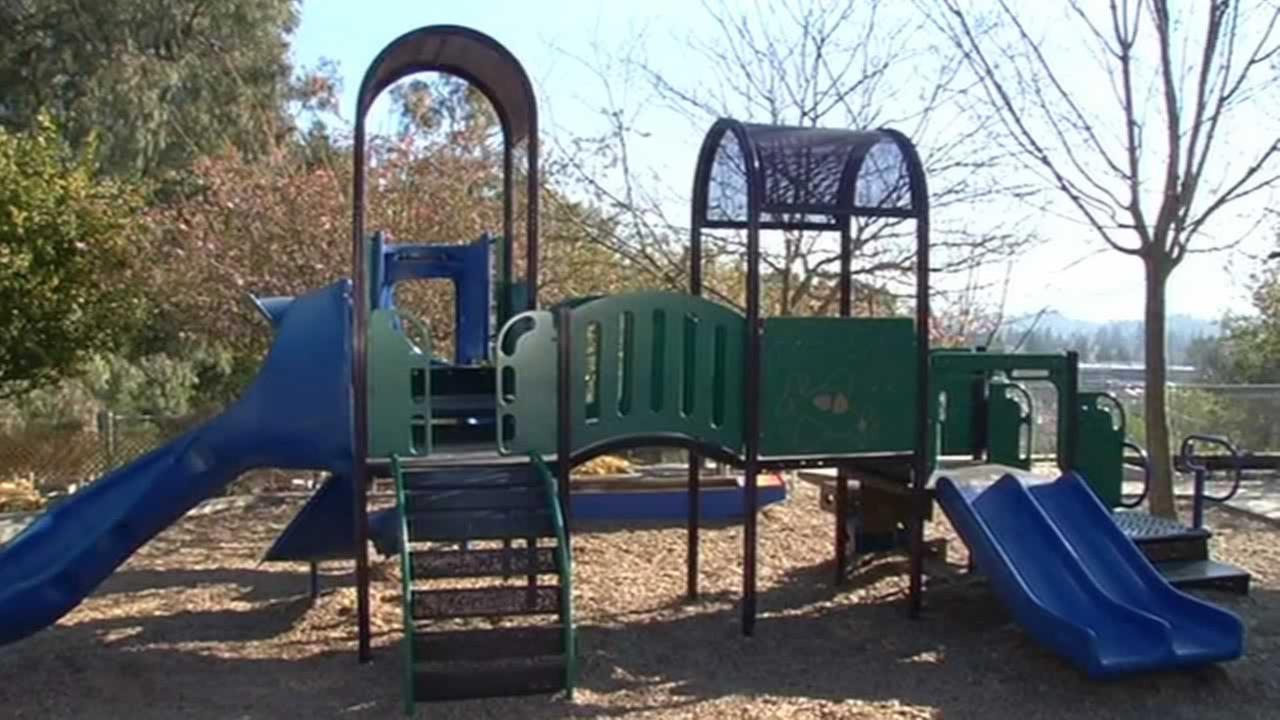 Preschool employee under investigation in Lafayette