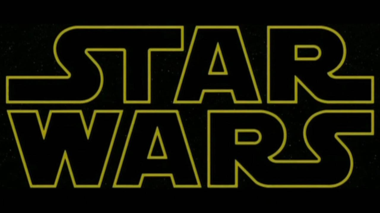 The Star Wars universe is about to explode with new stories that connect the final movie The Return of the Jedi to the upcoming sequel The Force Awakens.