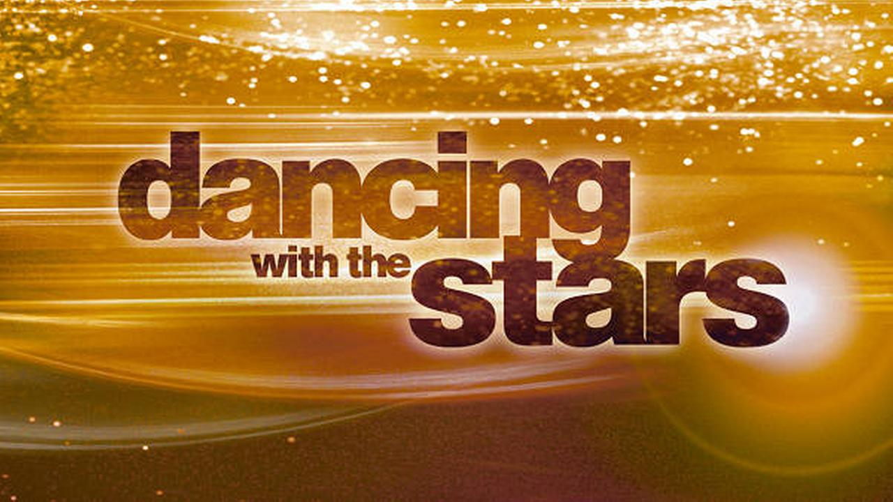 Miss the Good Morning America announcement? Here are the contestants in this seasons Dancing With the Stars.