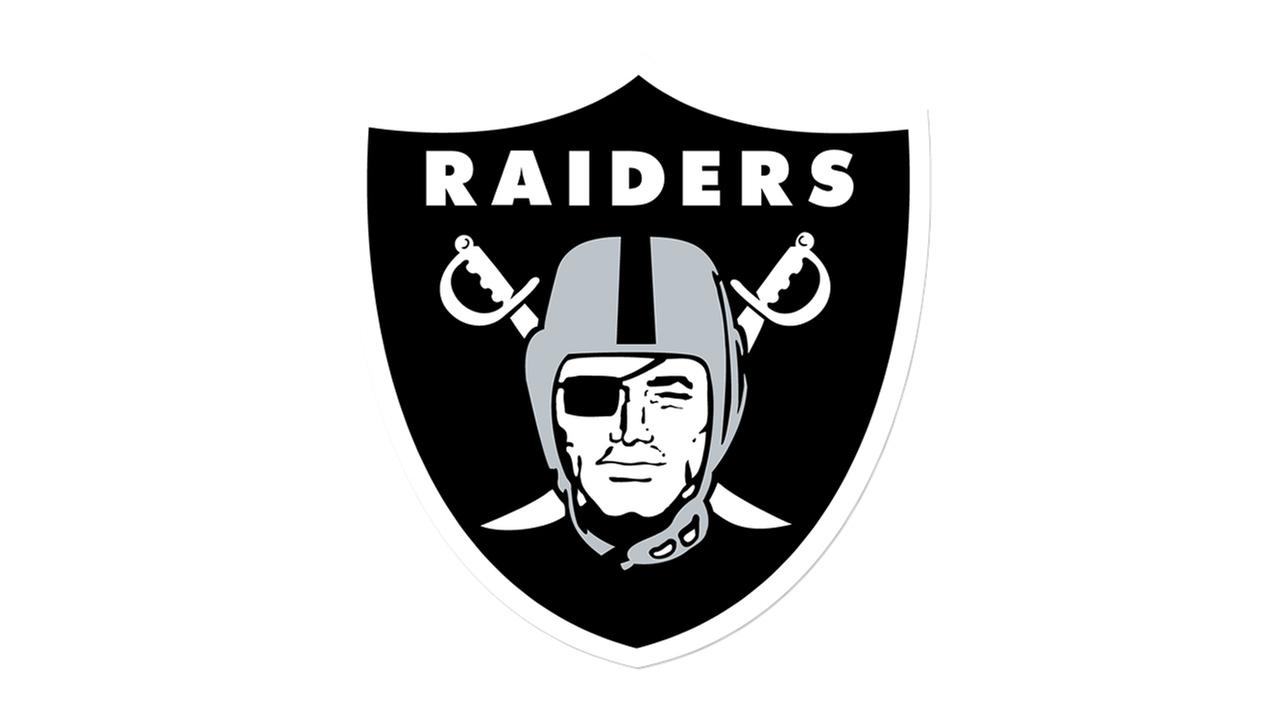 raiders strories