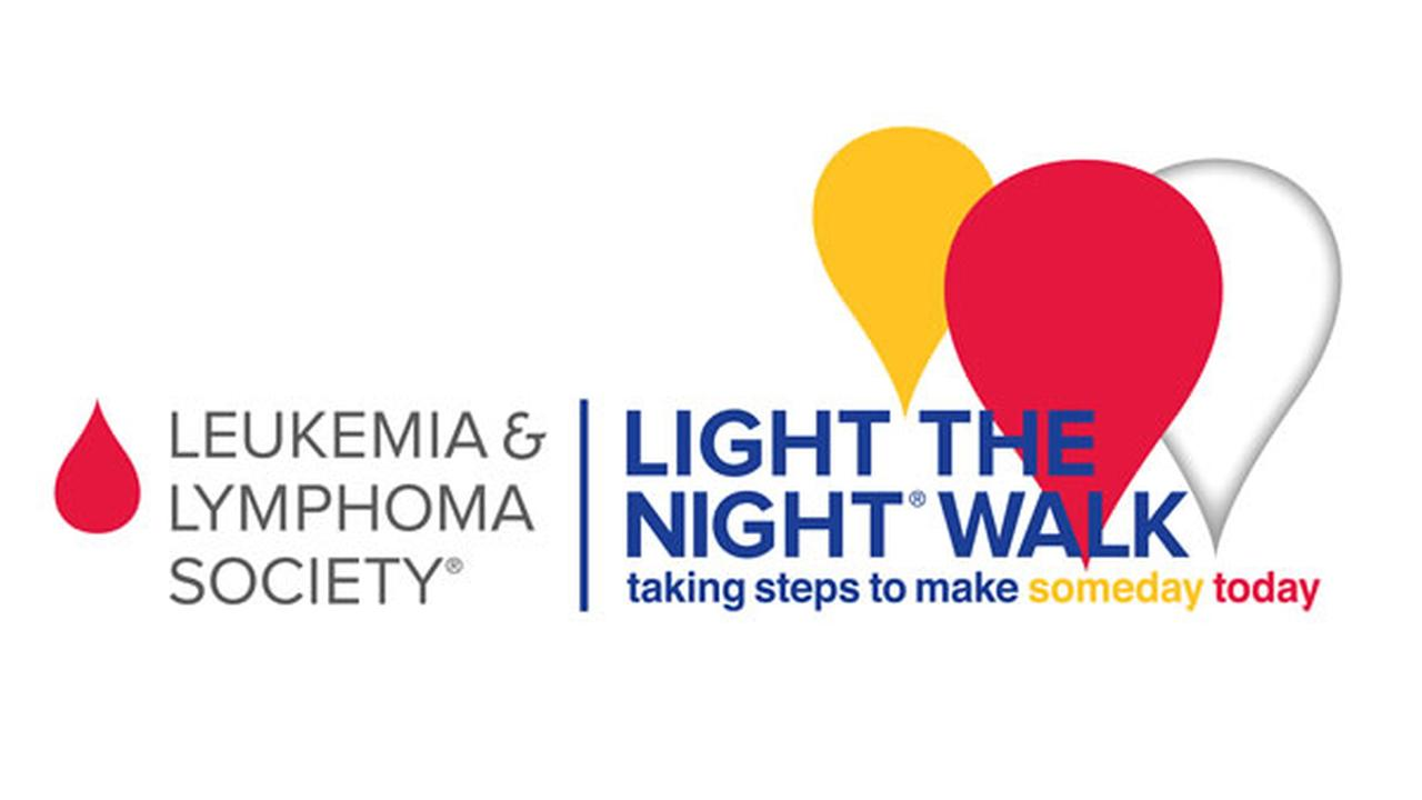 The Leukemia and Lymphoma Society (LLS) is the worlds largest voluntary health agency dedicated to blood cancer.