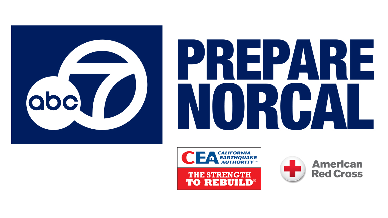 Prepare Norcal Bay Area Disaster Preparedness Resources How To Shut Off Your Electricity In An Emergency