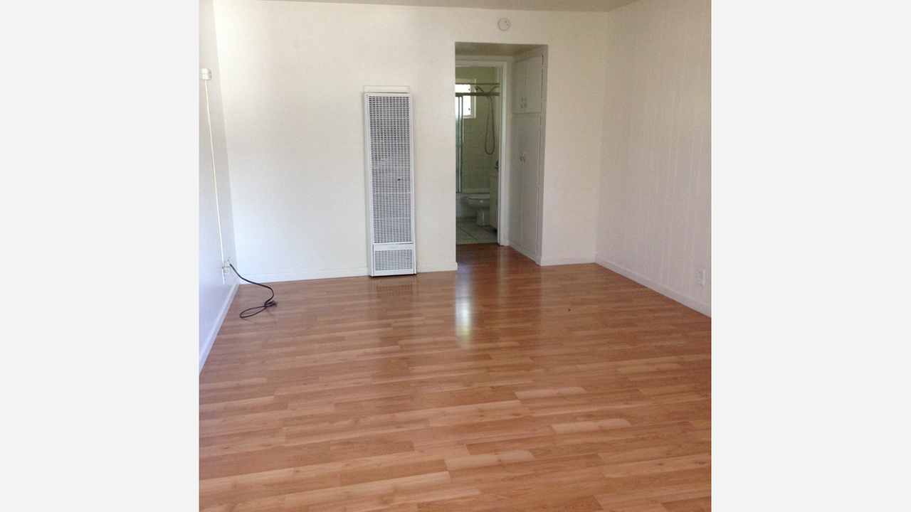 A Look At The Cheapest Apartment Rentals In San Jose
