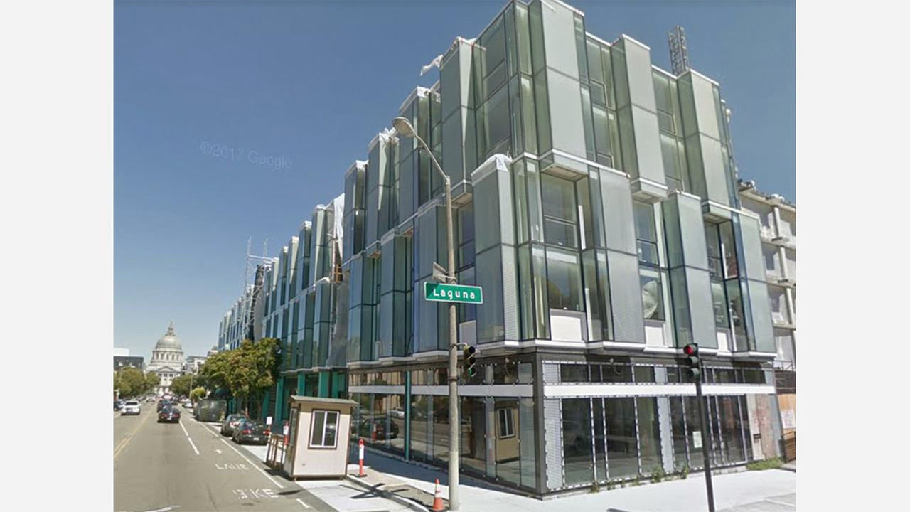 Citing Construction Delays, 'New Seasons Market' Cancels Hayes Valley Opening