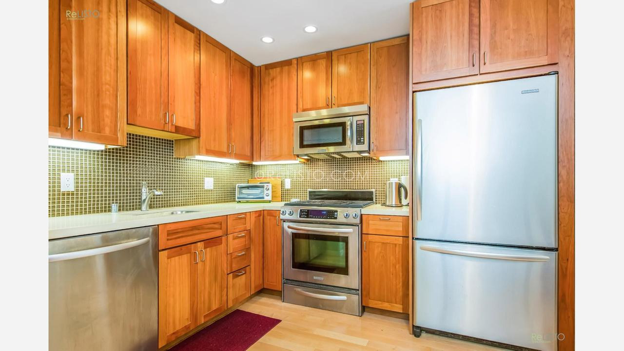 What's The Cheapest Rental Available In Cole Valley, Right Now?