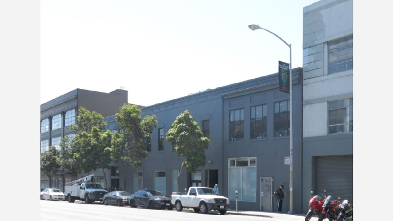 Developers propose adding new SROs over SoMa building