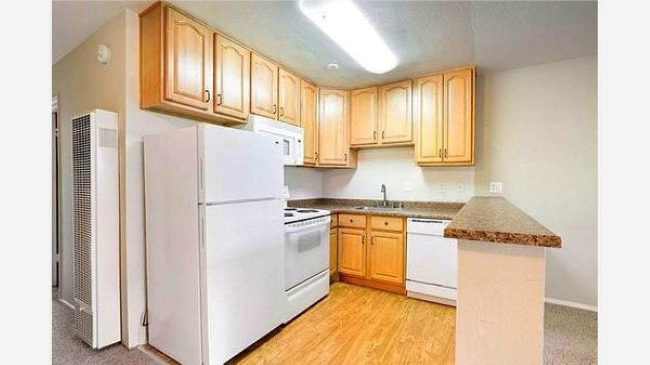1756 Carmel Dr. | Photos: ApartmentList