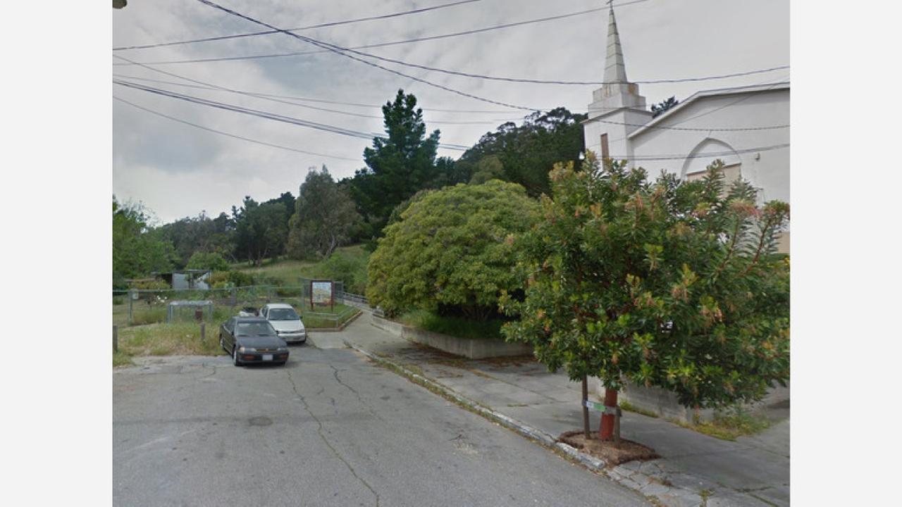 590 Leland Ave. | Photo: Google