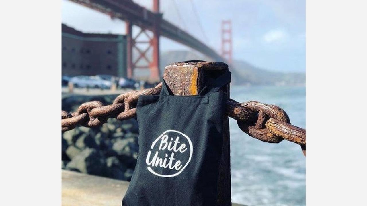 Photo: Bite Unite/Facebook