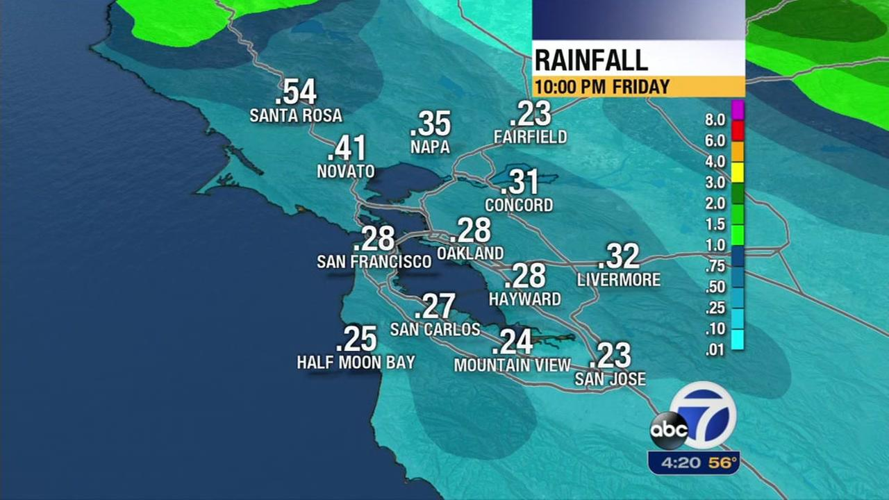 California farmers angry over new water plan proposal for Accuweather fishing forecast