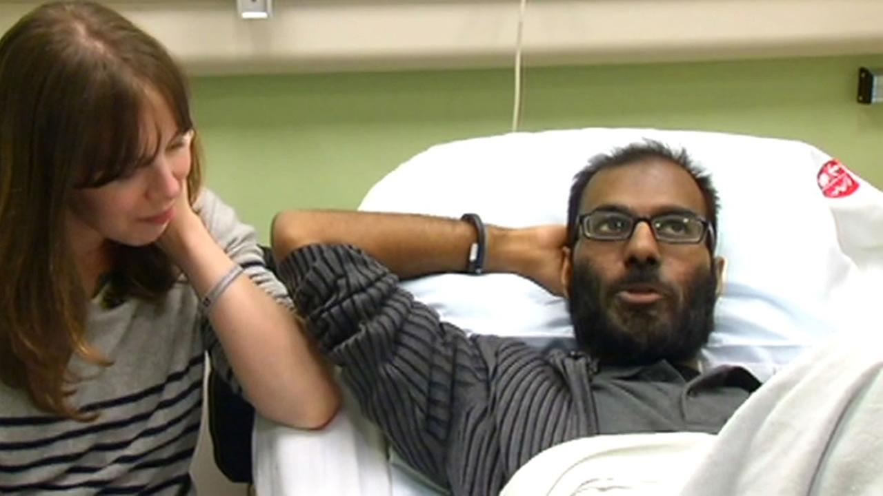 Image result for when breath becomes air paul kalanithi