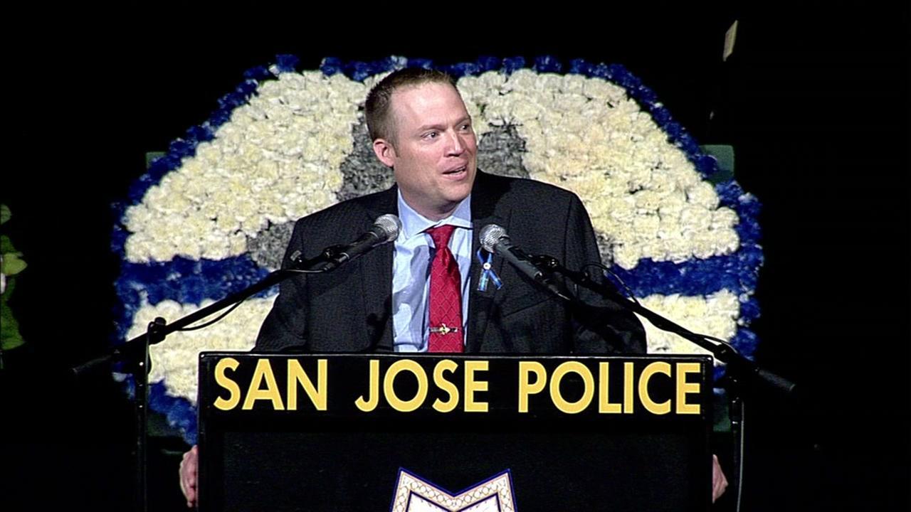 l Katherman?s former police partner Mike Whittington