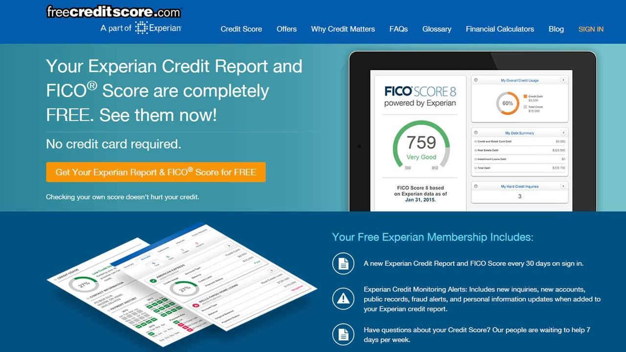 credit score dating reviews Is your credit score killing that knowing someone's credit score would affect their figure into account if he were still dating.