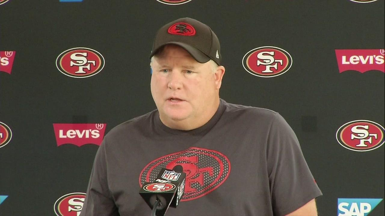 chip kelly raw