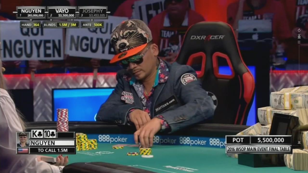 San francisco poker tournaments