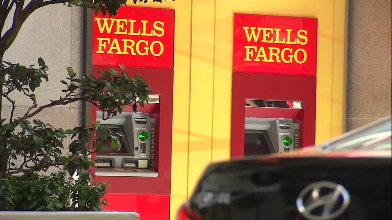 Lawyers: Wells Fargo created about 3.5 million fake accounts
