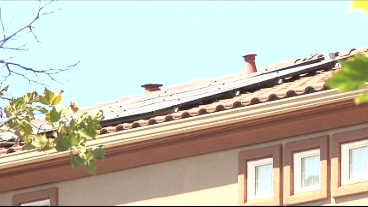 7 On Your Sides Michael Finney and Consumer Reports look into solar power legislation