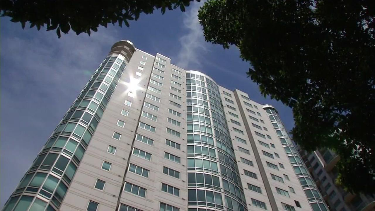 Affordable housing scammers uncovered by San Francisco City Attorneys office