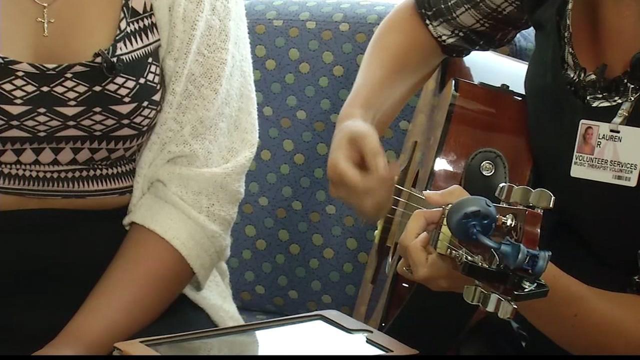 BALmusic