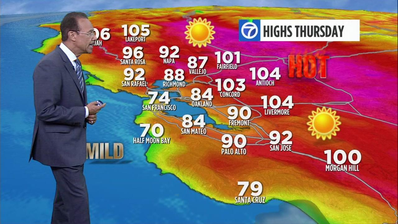 bay area meteorologist 56 reviews of nbc bay area - kntv channel 11 good local station  a meteorologist who knew how to report weather better than anyone in the bay area.