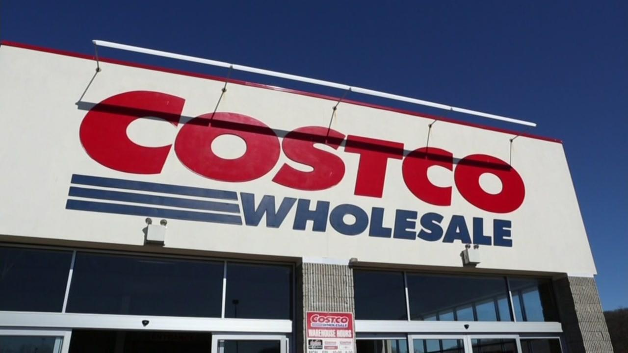 7 On Your Sides Michael Finney finds Costco membership loophole