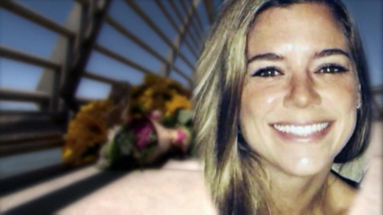 Kate Steinle murder suspect found not guilty
