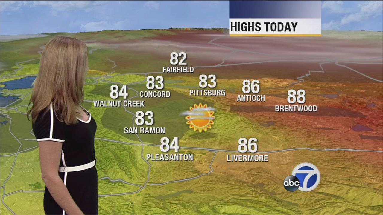 092114-kgo-am-weather-2-vid
