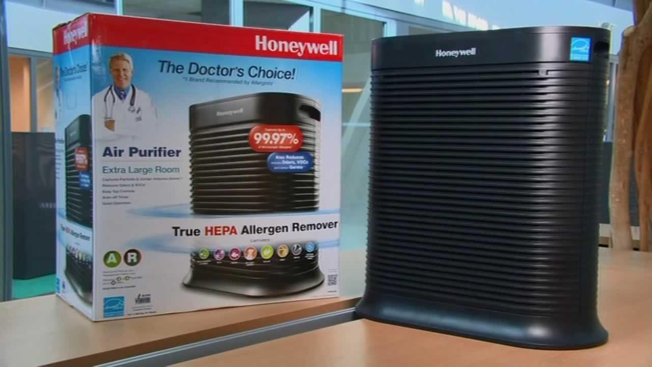 Air cleaners promise to rid homes of pollutants like dust and other allergens. Consumer Reports tested 26 portable air purifiers and can clear the air about what really works.