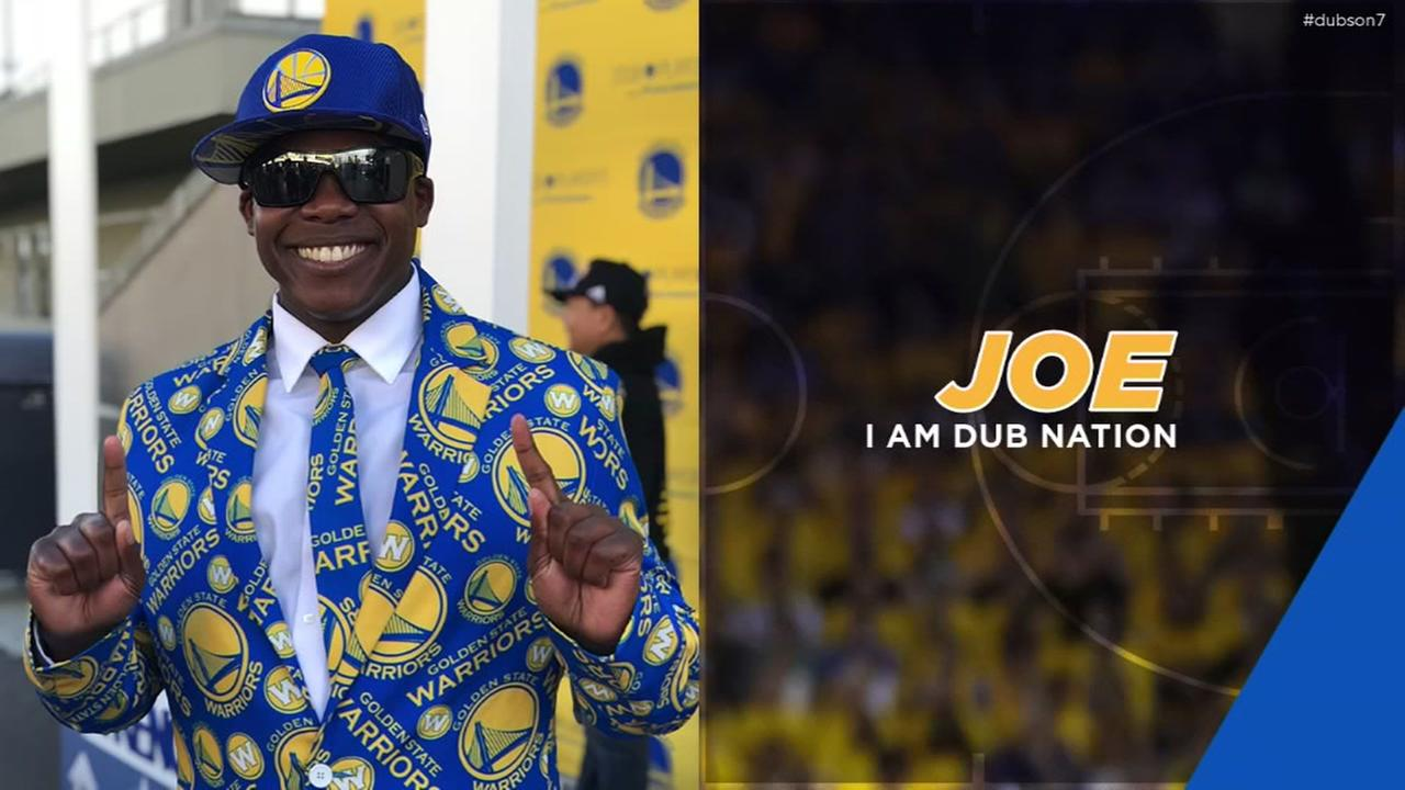 I Am Dub Nation