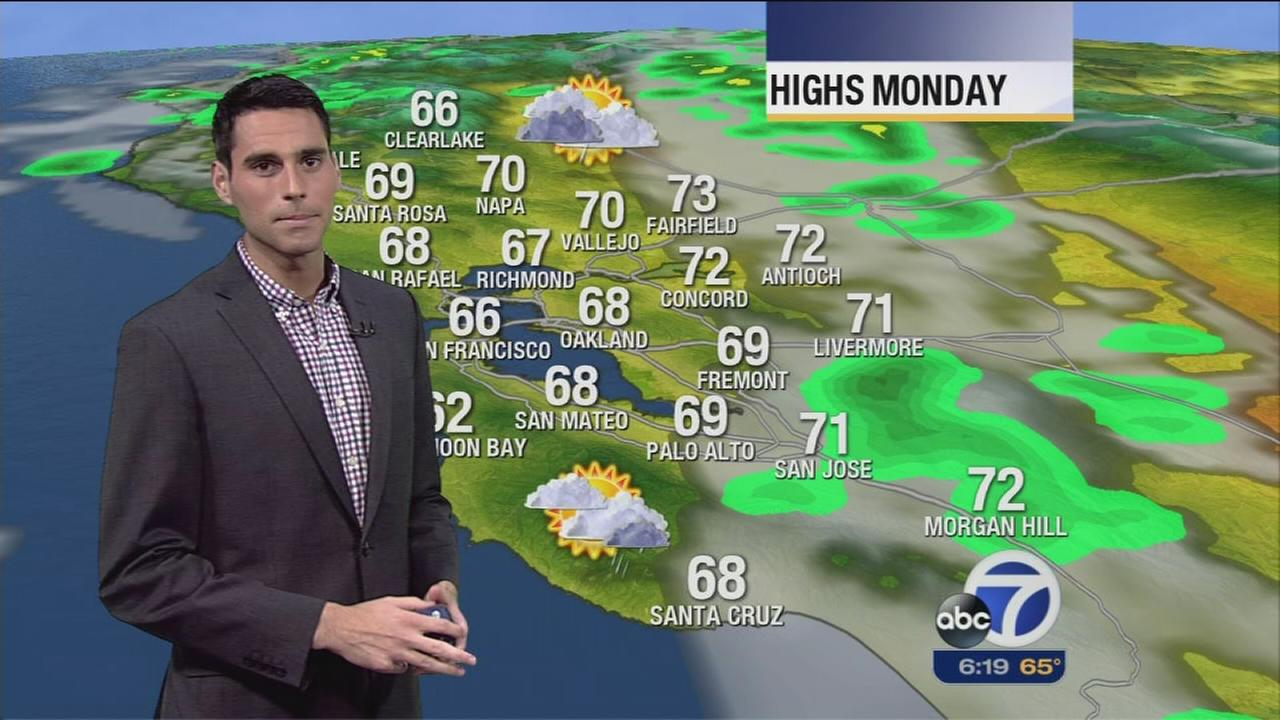 101914-kgo-6pm-weather2-vid