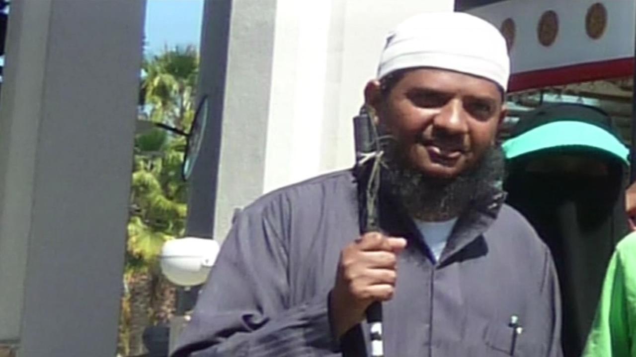 Mithaq Salem